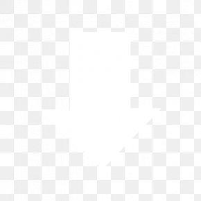 United States - United States Cargill Logo TAG Heuer Organization PNG