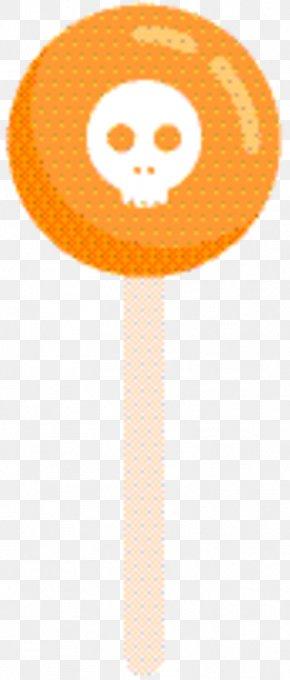 Orange Industrial Design - Background Orange PNG