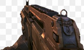 Grenade Launcher - Call Of Duty: Black Ops II Call Of Duty 4: Modern Warfare Call Of Duty: Modern Warfare 3 Call Of Duty Online PNG