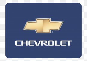 Chevrolet - Chevrolet Spark General Motors Car Logo PNG