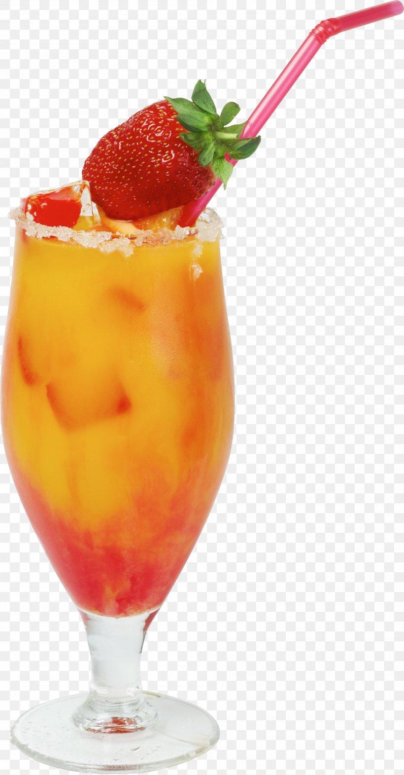 Cocktail Juice Fizzy Drinks Caipiroska Rum And Coke, PNG, 2000x3834px, Cocktail, Alcoholic Drink, Batida, Caipiroska, Cholado Download Free