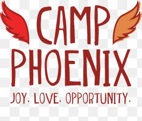 Summer Camp Counselor Positions - Logo Font Brand Love Photograph PNG