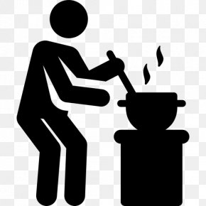 Cookout Abstract Cookout Concept - Cooking Chef Clip Art PNG