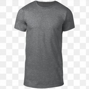 T-shirt - T-shirt Just Do It Nike Crew Neck Sportswear PNG
