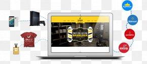 Marketing - Webstore E-commerce Digital Marketing PNG