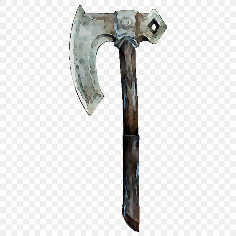 Axe Antique Tool Angle, PNG, 990x990px, Axe, Antique, Antique Tool, Dane Axe, Throwing Axe Download Free