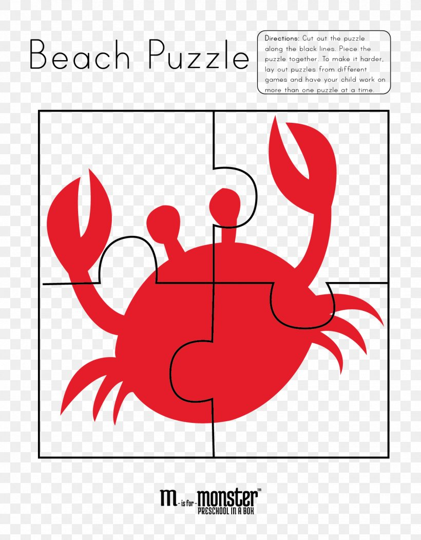 - Jigsaw Puzzles Crosswords For Kids Word Game, PNG, 1331x1706px