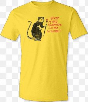 T-shirt - T-shirt Gadsden Flag Hoodie Top PNG