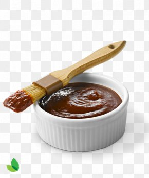 Barbecue - Barbecue Sauce Ribs Barbecue Chicken Italian Dressing PNG