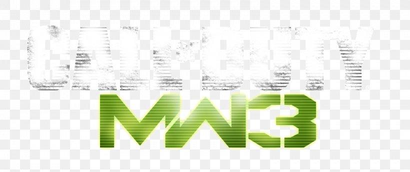 Call Of Duty: Modern Warfare 3 Call Of Duty: Infinite Warfare Call Of Duty: Advanced Warfare Call Of Duty: Black Ops III, PNG, 1599x673px, Call Of Duty Modern Warfare 3, Brand, Call Of Duty, Call Of Duty Advanced Warfare, Call Of Duty Black Ops Download Free