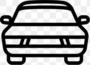 Car Air Conditioner - Car Motor Vehicle Service Automobile Repair Shop Maintenance PNG