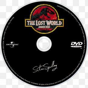 Jurassic Park - Ian Malcolm Jurassic Park Film Producer Film Director PNG