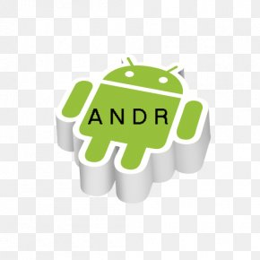 Android - HTC Hero Android Computer Program PNG