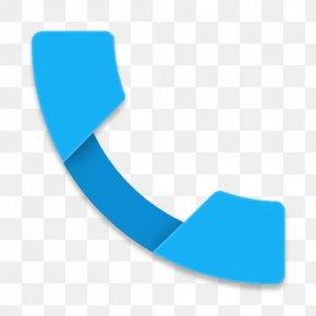 Phone - Google Nexus Android Telephone PNG