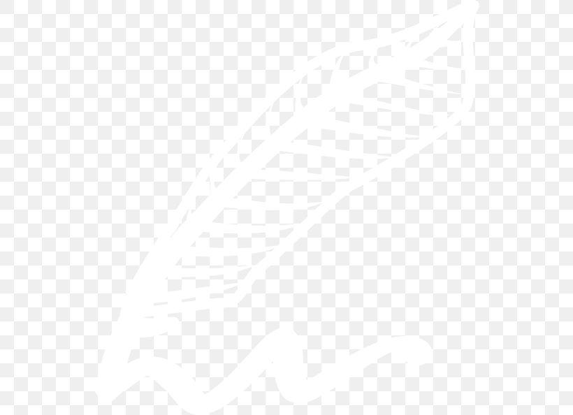 Lyft United States Organization Company Logo, PNG, 552x594px, Lyft, Company, Industry, Logo, Organization Download Free