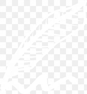 United States - Lyft United States Organization Company Logo PNG
