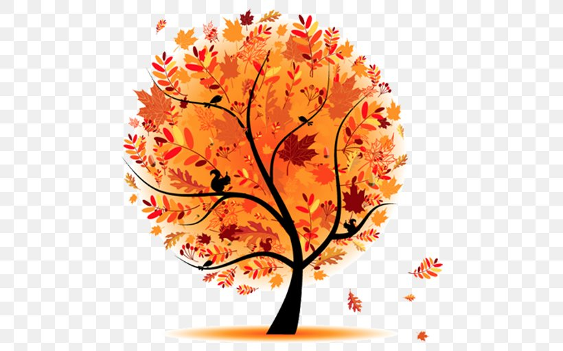 Tree Autumn Cartoon Png 512x512px Tree Art Autumn Branch Cartoon Download Free Add your custom graphics and text and quickly create a kid friendly post card. tree autumn cartoon png 512x512px