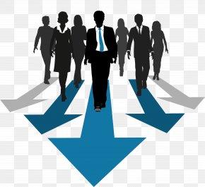 Stock Market - Web Development Team Management Business Web Design PNG