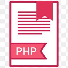 File Extension - Filename Extension Text File Plain Text Computer File File Format PNG