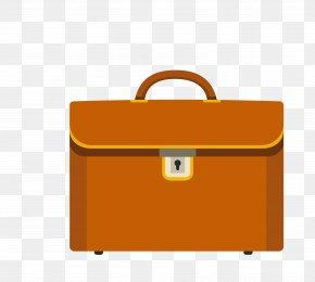 Vector Red Handbag Coconut Briefcase - Google Images B & B Pallets Stonehurst Properties PNG