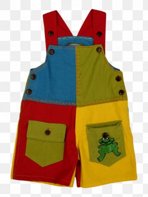 Patchwork - Outerwear PNG