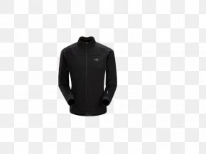 Men's Soft Shell Jacket - Sleeve Jacket Outerwear Brand PNG