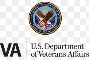 Veterans Health Administration United States Department Of Veterans Affairs Police Federal Government Of The United States PNG