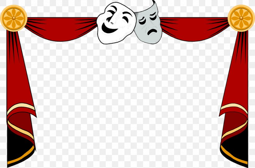 Cinema Theatre Theater Drapes And Stage Curtains Clip Art, PNG, 958x634px, Cinema, Area, Art, Brand, Drama Download Free