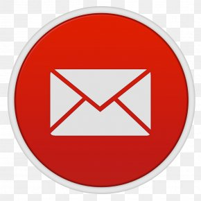 Gmail - Email Logo Clip Art PNG