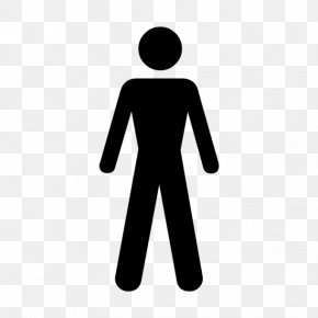 Prut - Logo Homo Sapiens Silhouette Symbol Senyalística PNG
