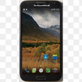 Tet Holiday - Samsung Galaxy Note 10.1 2014 Edition Samsung Galaxy S III Replicant Rick Deckard PNG