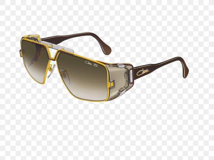 Goggles Sunglasses Cazal Eyewear Designer, PNG, 1024x768px, Goggles, Beige, Brand, Brown, Cazal Eyewear Download Free
