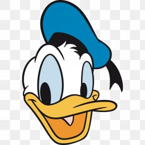 Donald Duck - Donald Duck Mickey Mouse Cartoon Film PNG