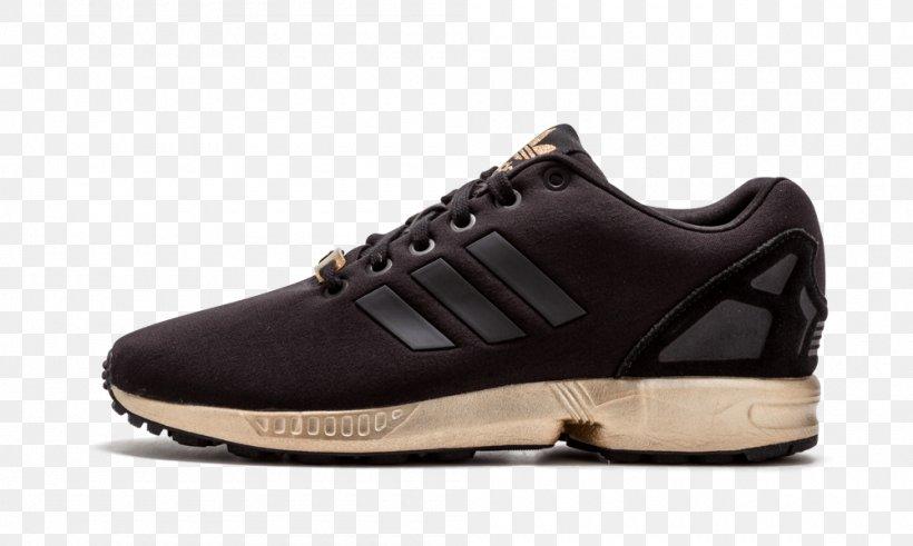 Sports Shoes Nike Skateboarding Nike Dunk, PNG, 1000x600px, Sports Shoes, Adidas, Adidas Zx, Athletic Shoe, Beige Download Free