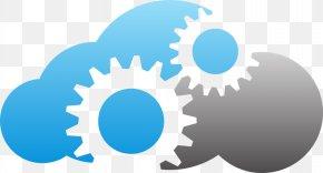 Web Development Software Development Computer Software Software Testing Programmer PNG