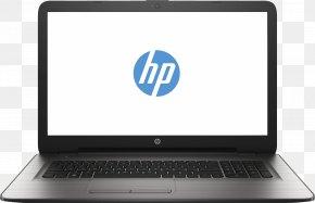 Laptop - Laptop Intel Core I7 Hewlett-Packard Hard Drives HP Pavilion PNG