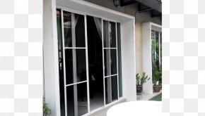 Mosquito Nets Insect Screens - Screen Door Window Screens Iron E CHAN SCREEN SDN.BHD. PNG