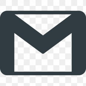 Googlemail - Gmail Logo Email PNG