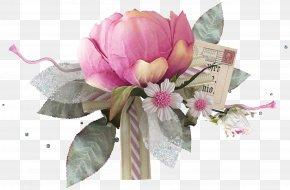 Flower - Cut Flowers Floral Design Blume Flower Bouquet PNG