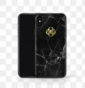 Iphone X Wallpaper Marble - IPhone X Marble Desktop Wallpaper IPhone 6 IPhone 7 PNG