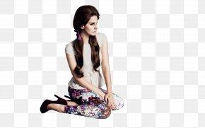 Model - Lana Del Ray Fashion Model Female PNG
