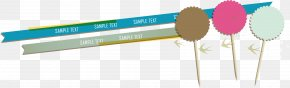Vector Flat UI Navigation Web Design - User Interface Design Web Design PNG