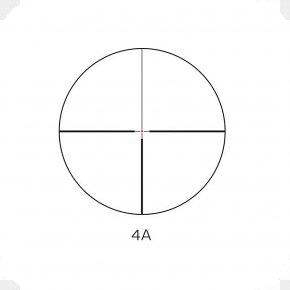 Circle - Circle Angle Point Font PNG