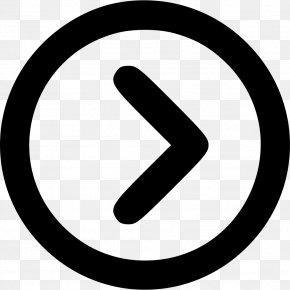 Left Arrow - Copyleft Free Software Open-source Model PNG
