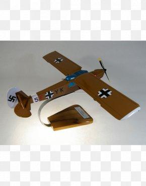 Wood - Fieseler Fi 156 Maison En Bois Wood House Airplane PNG