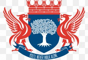 Premier League - Liverpool F.C. Premier League Flag Of The United States Logo Anfield PNG