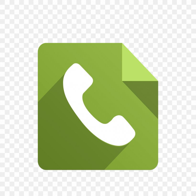Telephone Icon, PNG, 1772x1772px, Telephone, Brand, Grass, Green, Iphone Download Free