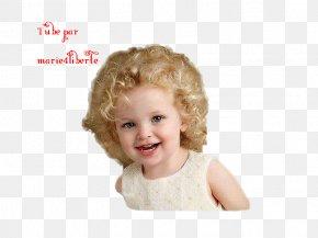 Child - Child Portrait Photographer Photography PNG