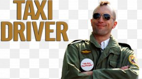 Taxi Driver HD - Robert De Niro Taxi Driver Travis Bickle PNG