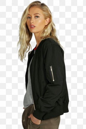 Hair - Blond Human Hair Color PNG